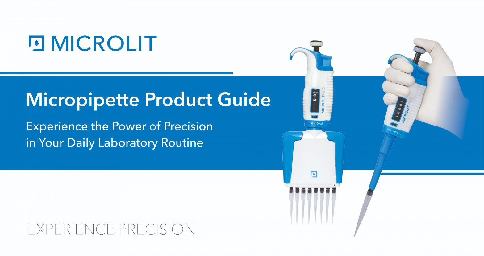 pipette 1 1 scaled